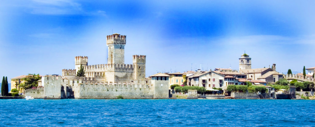Garda Lake and activities to do around holiday appartment - 9